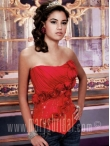 images/v/20110905/marys-quinceanera-dress-style-mqd0168-0.jpg