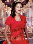 images/v/20110905/marys-quinceanera-dress-style-mqd0168-1.jpg