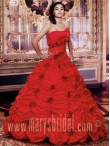 Discount Marys Quinceanera Dress Style F114Q700