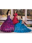 images/v/20110905/marys-quinceanera-dress-style-mqd0169-0.jpg