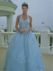 Discount Melody Quinceanera Dresses Style 431