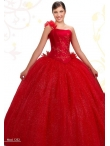 Discount Nina Resens Quinceanera Dresses Style 1252