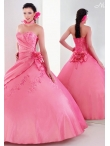 Discount Nina Resens Quinceanera Dresses Style 1295