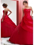 Discount Nina Resens Quinceanera Dresses Style 1223