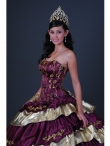 images/v/20110905/wonderful-ball-gown-strapless-floor-length-quinceanera-dress-jyqd0124-0.jpg