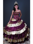 images/v/20110905/wonderful-ball-gown-strapless-floor-length-quinceanera-dress-jyqd0124-2.jpg