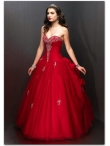 Discount Alyce Quinceanera Gown 9008