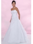 Discount Bonny Quinceanera Dress Style 5602