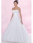 Discount Bonny Quinceanera Dress Style 5608
