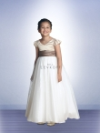 Discount Bill Levkoff Flower Girl Dresses Style 60201