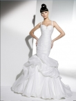 Discount Maria Karin Patrizia Ferrera Collection 2012 Wedding Dress Style PF21117