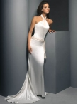 Discount Demetrios Collections Destination Romance Wedding Dress Style DR127
