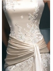 images/v/20111104/demetrios-collections-destination-romance-wedding-dress-style-dr138-0.jpg