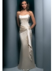 Discount Demetrios Collections Destination Romance Wedding Dress Style DR138