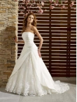 Discount Jasmine Wedding Dress Style C868