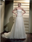 Discount Novia D Art Wedding Dress 2012 Arena