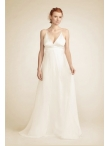 Discount Alix and Kelly Wedding Dress Juliette  S13CLW02581