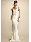 Discount Alix and Kelly Wedding Dress Kate  S13CLW02587