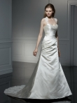 Discount Anjolique Wedding Dress STYLE 2023