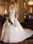 Discount Marys Bridal The Unspoken Romance Collection Style F075753
