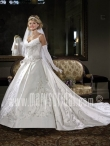 images/v/20111112/marys-bridal-the-unspoken-romance-collection-style-s08-8622-0.jpg