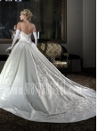 images/v/20111112/marys-bridal-the-unspoken-romance-collection-style-s08-8622-2.jpg