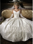 images/v/20111112/marys-bridal-the-unspoken-romance-collection-style-s08-8622-3.jpg
