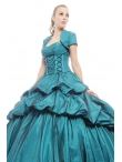 images/v/20111129/2012-beautiful-ball-gown-strap-floor-length-quinceanera-dresses-style-3165-0.jpg