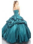 images/v/20111129/2012-beautiful-ball-gown-strap-floor-length-quinceanera-dresses-style-3165-1.jpg