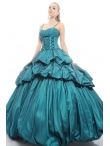 images/v/20111129/2012-beautiful-ball-gown-strap-floor-length-quinceanera-dresses-style-3165-2.jpg