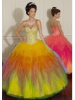images/v/20111130/mori-lee-quinceanera-dresses-style-88006-0.jpg