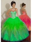 images/v/20111130/mori-lee-quinceanera-dresses-style-88006-1.jpg