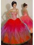 images/v/20111130/mori-lee-quinceanera-dresses-style-88006-2.jpg