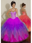 images/v/20111130/mori-lee-quinceanera-dresses-style-88006-3.jpg