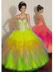 images/v/20111130/mori-lee-quinceanera-dresses-style-88006-4.jpg