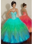 images/v/20111130/mori-lee-quinceanera-dresses-style-88006-5.jpg