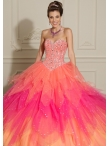 images/v/20111130/mori-lee-quinceanera-dresses-style-88006-7.jpg