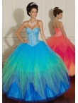 images/v/20111130/mori-lee-quinceanera-dresses-style-88006-8.jpg
