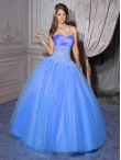 images/v/20111201/house-of-wu-quinceanera-dresses-style-56201-0.jpg