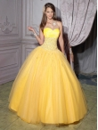 images/v/20111201/house-of-wu-quinceanera-dresses-style-56201-1.jpg