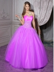 images/v/20111201/house-of-wu-quinceanera-dresses-style-56201-2.jpg