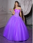 images/v/20111201/house-of-wu-quinceanera-dresses-style-56201-3.jpg