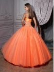 images/v/20111201/house-of-wu-quinceanera-dresses-style-56201-4.jpg