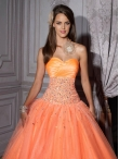 images/v/20111201/house-of-wu-quinceanera-dresses-style-56201-5.jpg