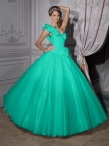 images/v/20111201/house-of-wu-quinceanera-dresses-style-56202-1.jpg