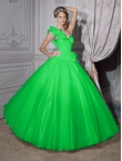 images/v/20111201/house-of-wu-quinceanera-dresses-style-56202-2.jpg