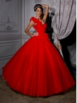 images/v/20111201/house-of-wu-quinceanera-dresses-style-56202-3.jpg