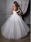 images/v/20111201/house-of-wu-quinceanera-dresses-style-56202-4.jpg