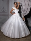 images/v/20111201/house-of-wu-quinceanera-dresses-style-56202-6.jpg