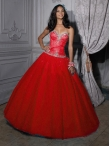 images/v/20111201/house-of-wu-quinceanera-dresses-style-56203-0.jpg